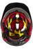 Bell Stoker Mips - Casco - negro